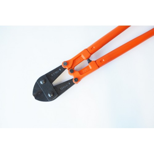 "30"" Heavy duty bolt croppers"