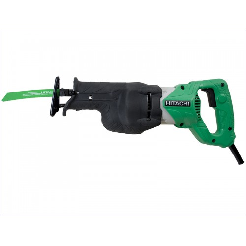 Hitachi CR13V2 Sabre Saw 1010 Watt 110 Volt
