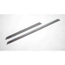 "MARCUT Wave Cut Sabre Saw blade 12"" / 300mm"