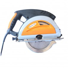 "MARCUT 9"" Circular Saw 110v (inc blade)"