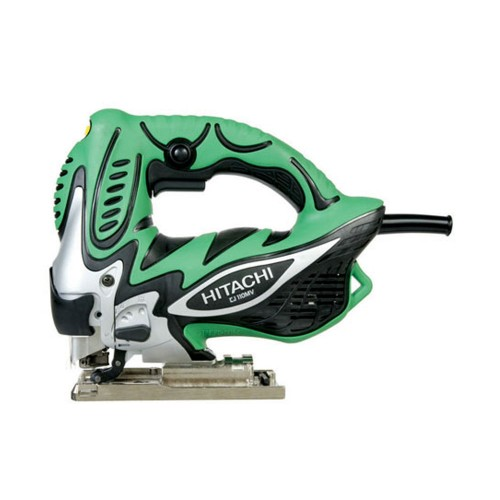 Hitachi Jig saw 110v