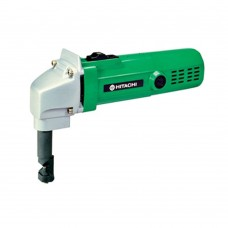 Hitachi Nibbler 110v