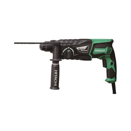 Hitachi  SDS Hammer Drill 110v