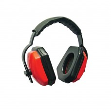 Standard Ear Defender SNR26
