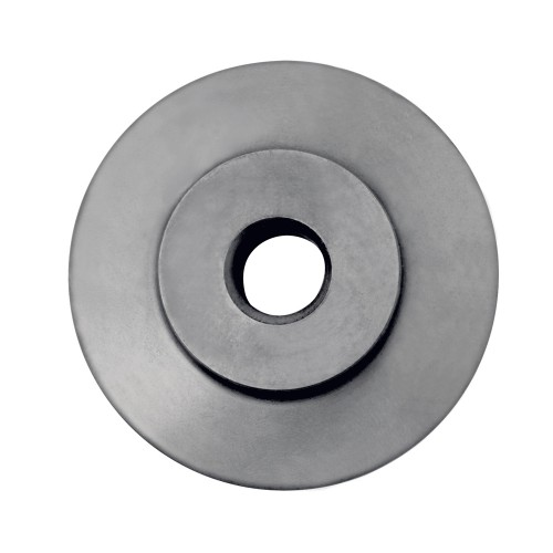 REED Cutter Wheels to Suite Hinged Cutter - H6, H8 & H12