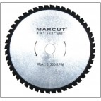 MARCUT TCT Circular Saw Blade 230mm