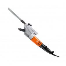 FEIN Electric Hacksaw