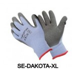 Dekota Grey Thermal Builders Gloves (Pack of 15 pairs)