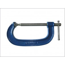 G Clamp Heavy-Duty 51mm (2in)