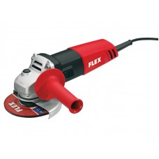 FLEX 115mm Angle Grinder 650 Watt 110v