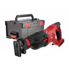 Flex 18v Cordless Recip Saw