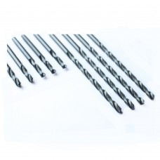 MARCUT 4.9mm Stub Drill Bits | Pack of 1000 pieces