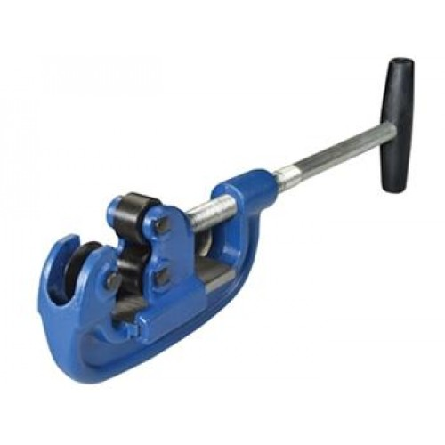 Heavy-Duty Pipe Cutter 12 - 50mm