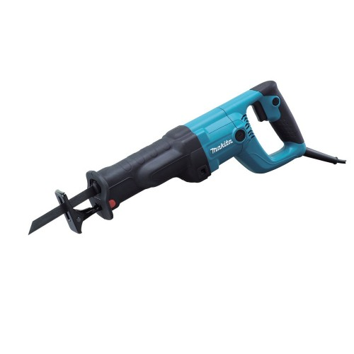 Makita Sabre Saw 110v