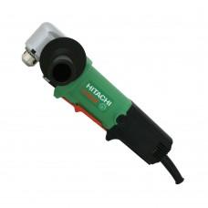 Hitachi Angle Drill 110v