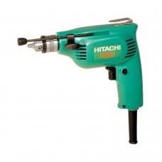 Hitachi Rotary Drill 110v
