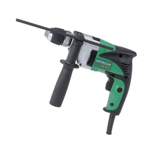 Hitachi Rotary Impact Drill 110v