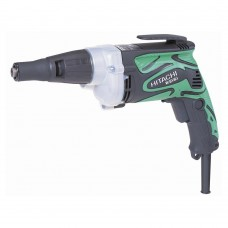 Hitachi Tek Screwgun 110v