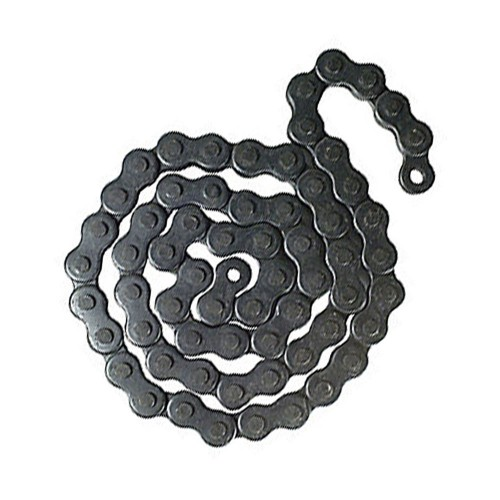 """36"""" Spare Chain for use with Pipe Clamp"""