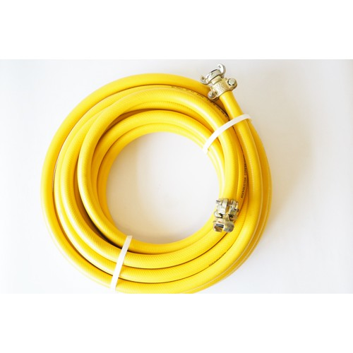Industrial Compressor Air Hose