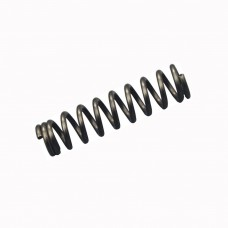 MARCUT ejector spring